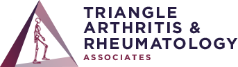 Triangle Arthritis & Rheumatology